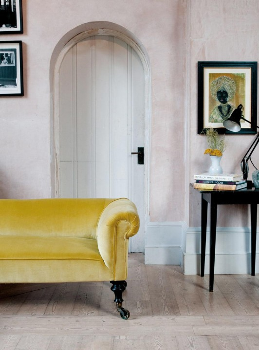 velvet-yellow-sofa-2