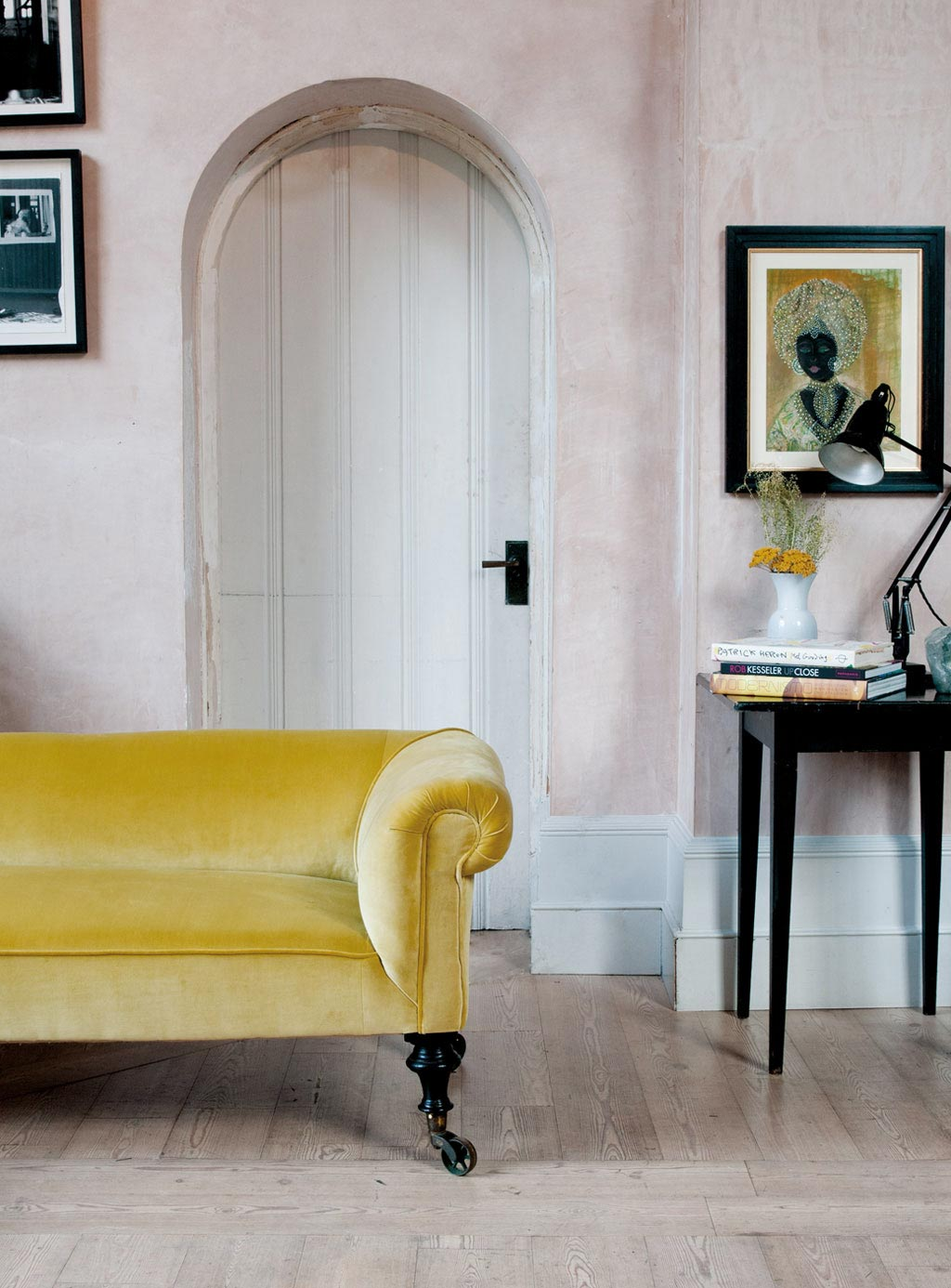 velvet-yellow-sofa-2
