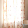 Isobella Curtains