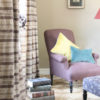 Anoushka-Aubergine-Curtains_CROP