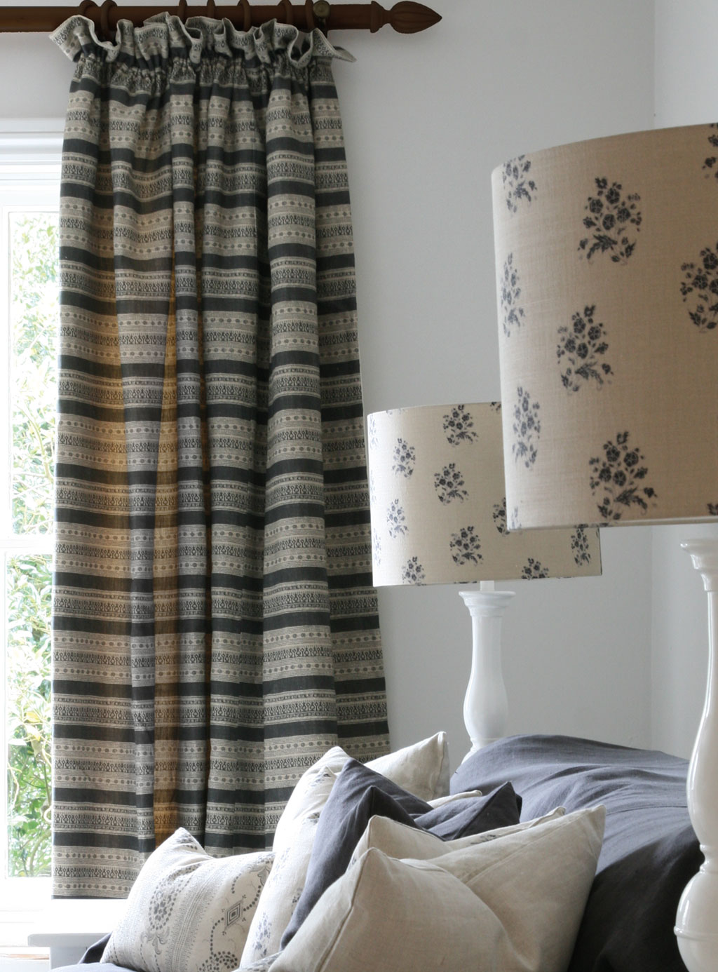 Anoushka-Charcoal-Curtain