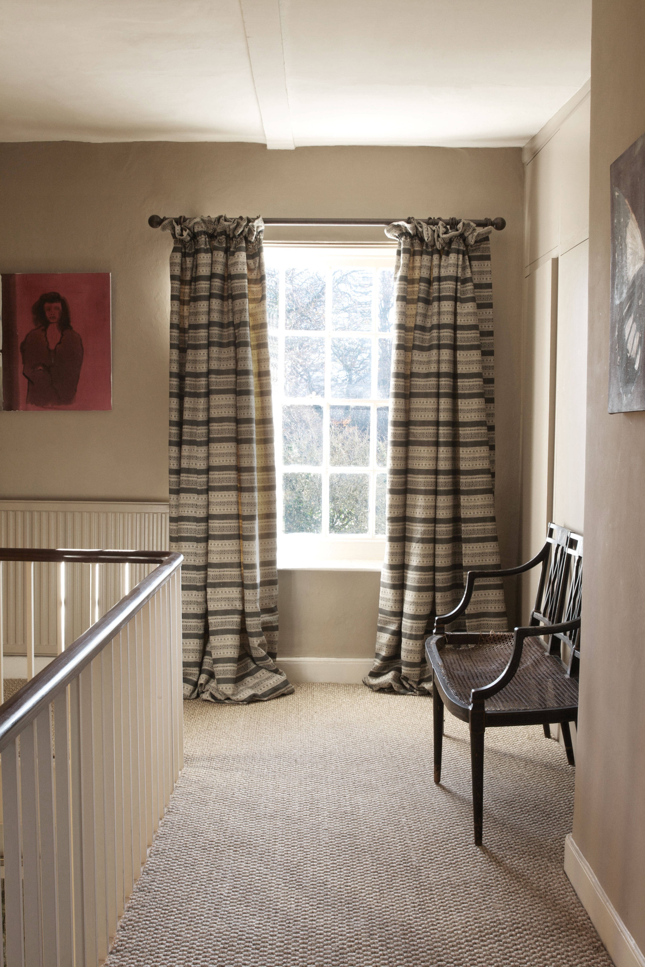Anoushka-Charcoal-Curtains-Landing