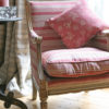 Anoushka-Pink-Chair