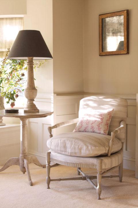 Anoushka-Stone-Chair