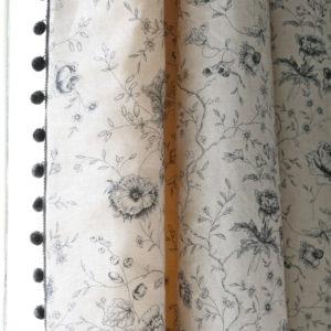 Antoinette-Indigo-Curtain