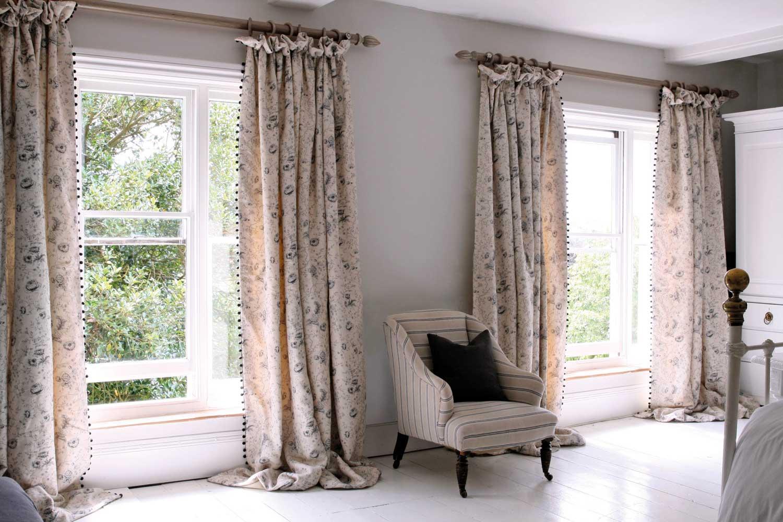 Antoinette-Indigo-Curtain-Set