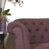 Aubergine-Stonewash-Sofa-true-colour