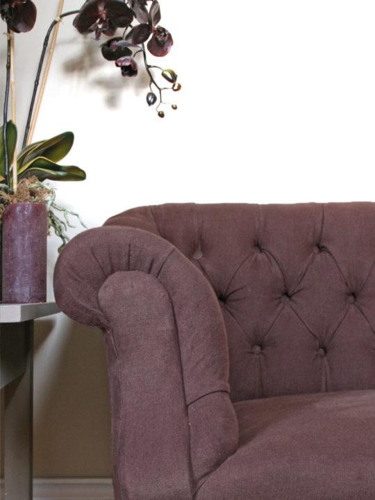 Aubergine-Stonewash-Sofa-true-colour