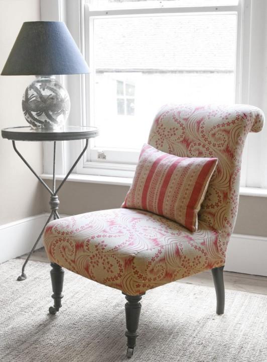 Celeste-Pink-Chair