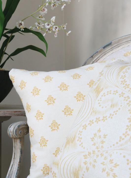 Celeste-Yellow-Neisha-Saffron-Cushions