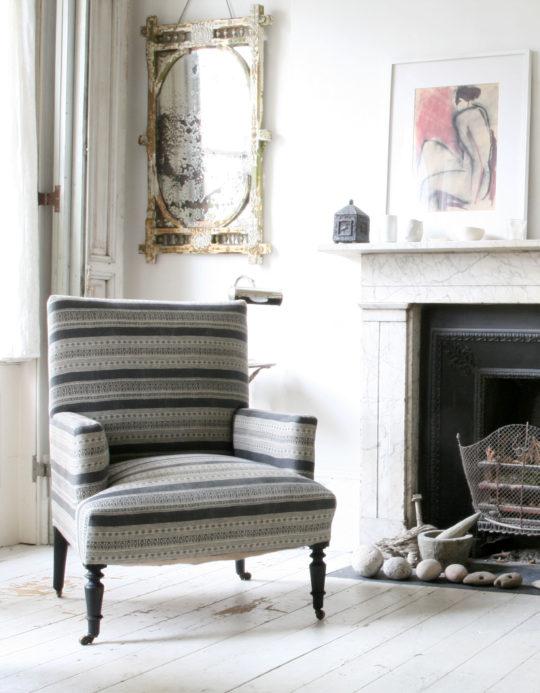 Charcoal-Anoushka-Chair