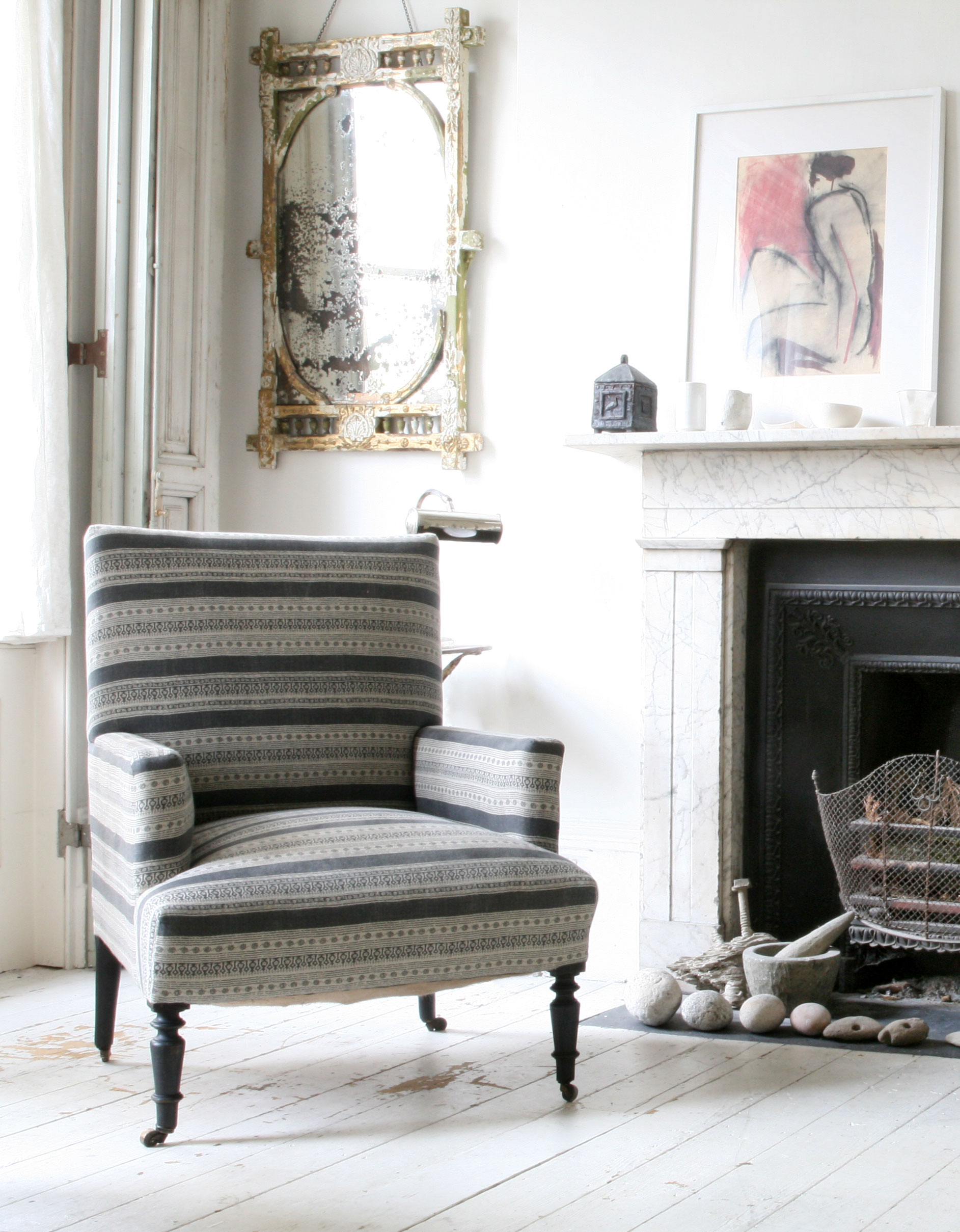 Charcoal-Anoushka-Chair