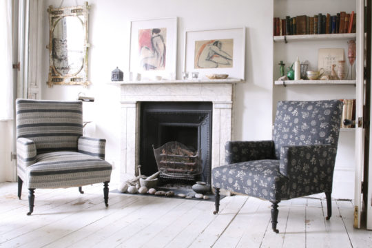 Charcoal-Anya-&-Anoushka-Chairs