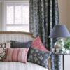 Charcoal-Anya-Curtain-FINAL copy