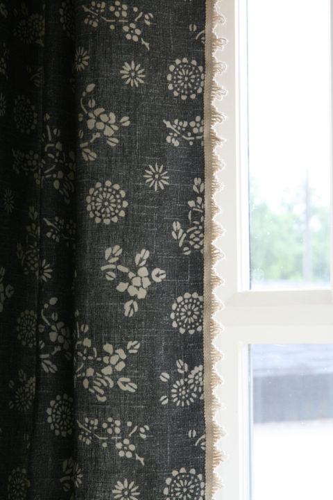Charcoal-Anya-Curtain-and-Fan-Edge-Natural