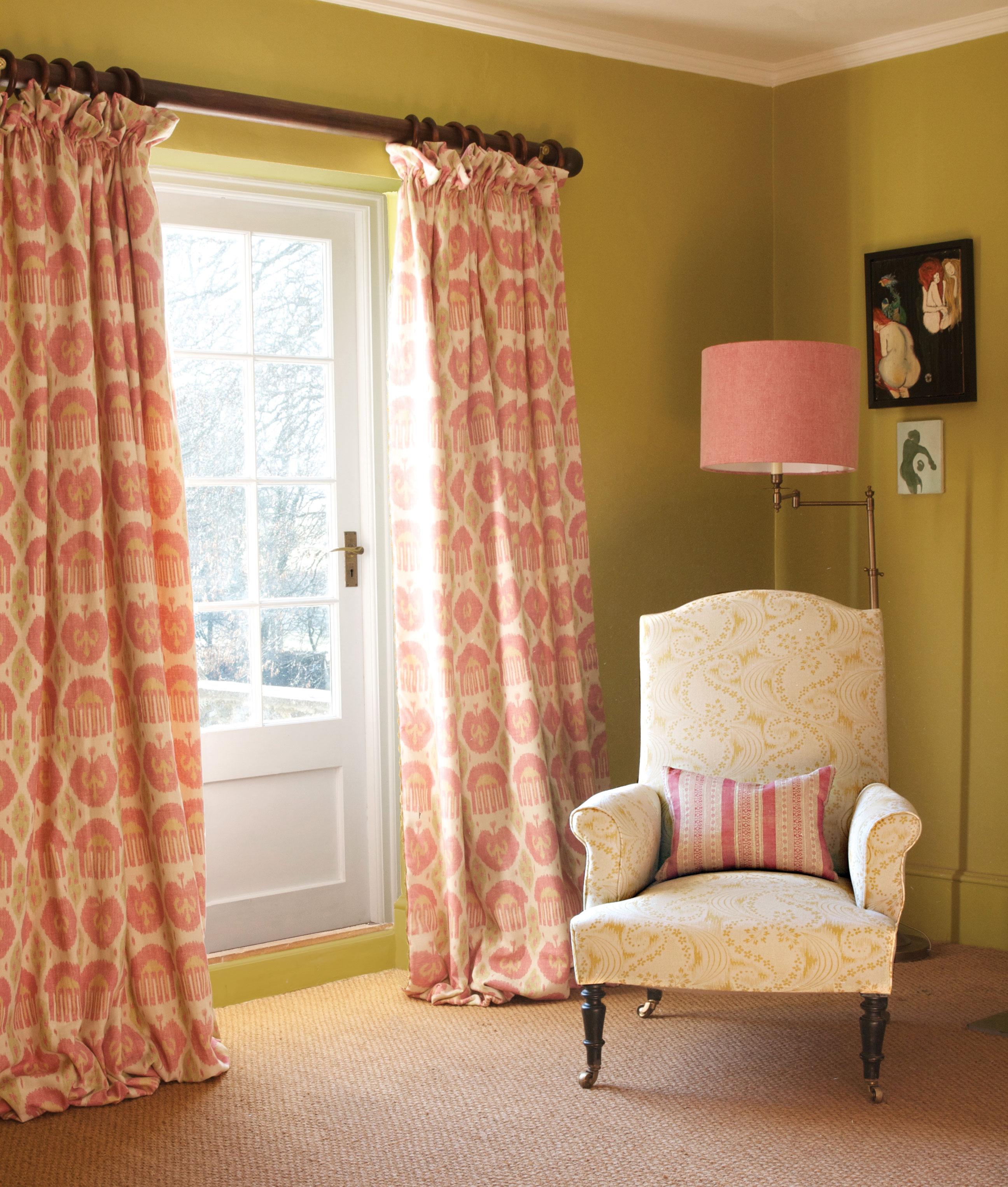 Light-Jag-Curtains