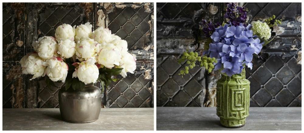 abigail-ahern-flowers