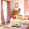 Anya-Pink-Curtains