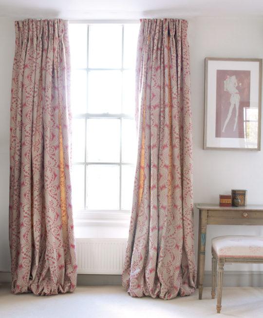 Pink-Celeste-Curtains