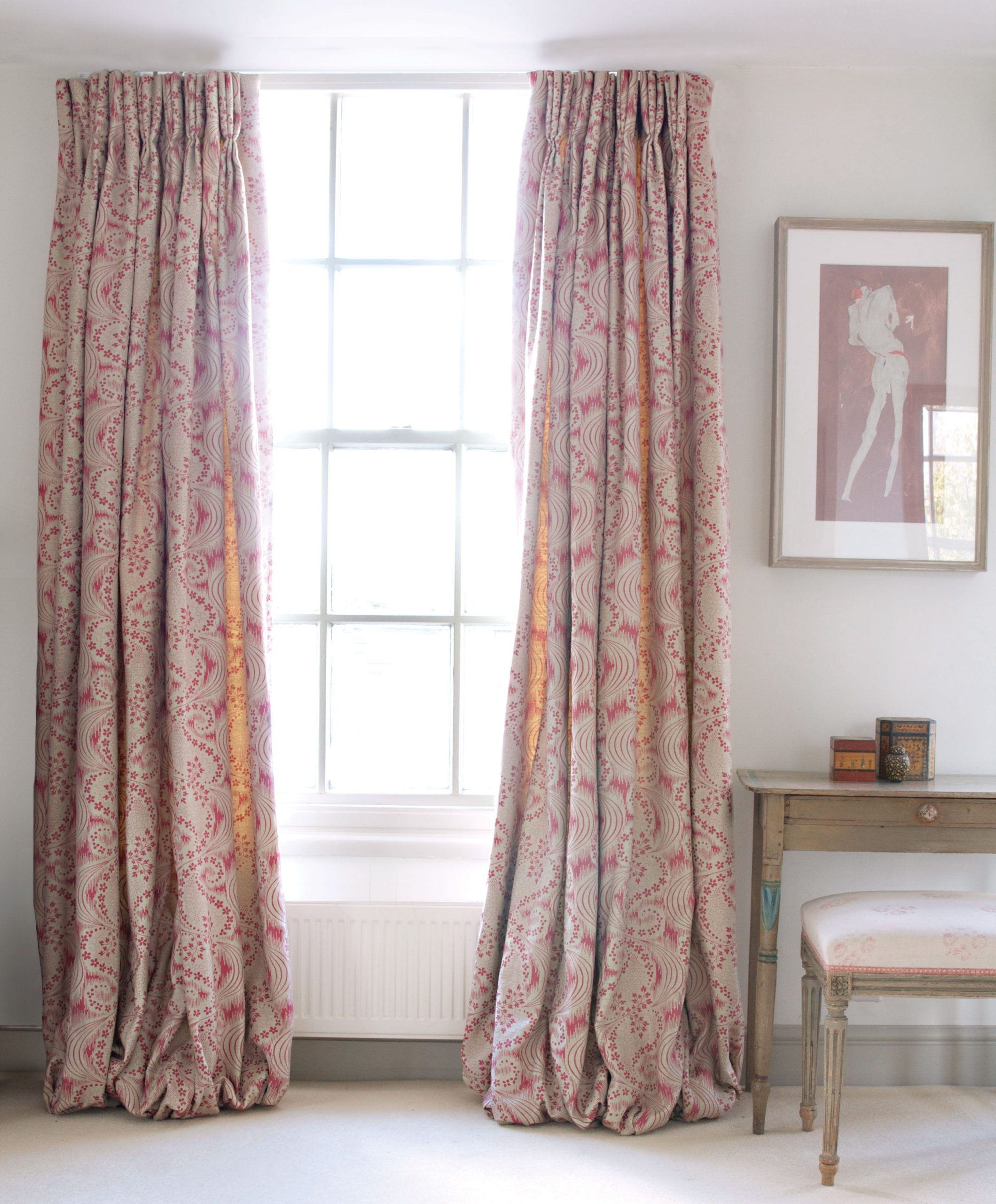 Pink-Celeste-Curtains
