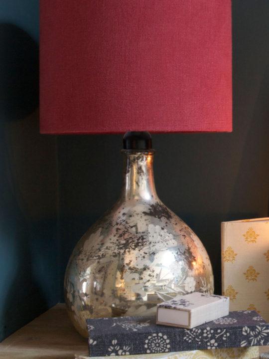 Red-Stonewash-Medium-Cylinder-Shade