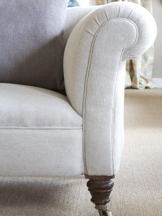 Pebble Sofa
