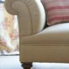 Sand Stonewash Sofa
