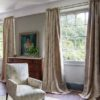 Sienna-Bedroom-Curtains