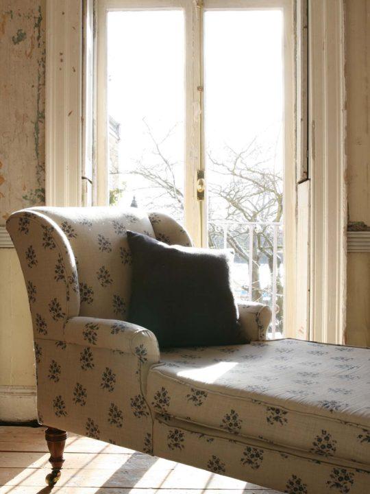 Agnes-Charcoal-Chaise-Longe
