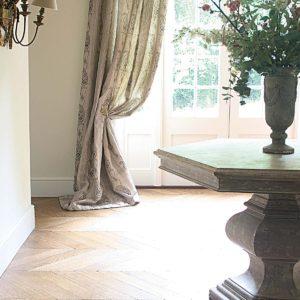 Angelique-Charcoal-Curtains