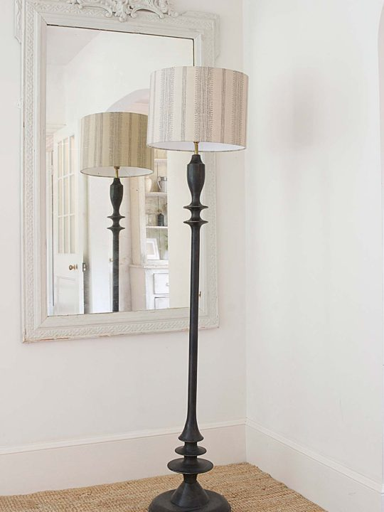 Charcoal-Camille-Standard-Lamp