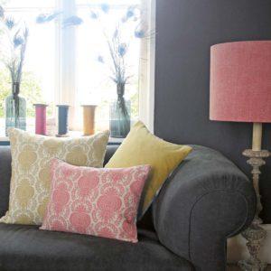 Charcoal-Plain-Sofa-with-Margot-Cushions