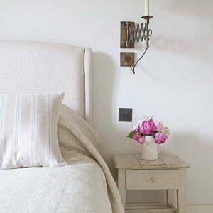 Duck-Egg-Stripe-Cushions-on-Bed