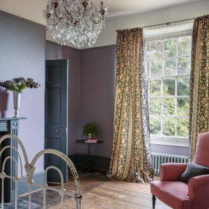 Genevieve-Bedroom-Curtains