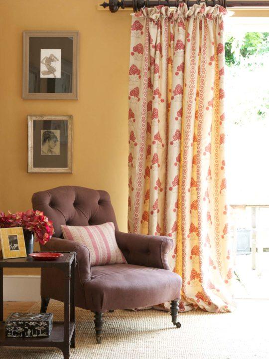 Red-Malika-Curtain