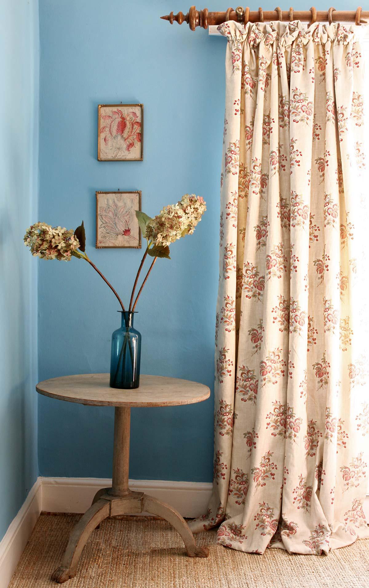 Savannah-Curtains