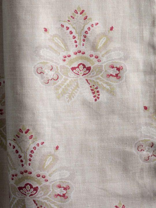 Pink-Pom-Pom-&-Sienna-Curtain-CU