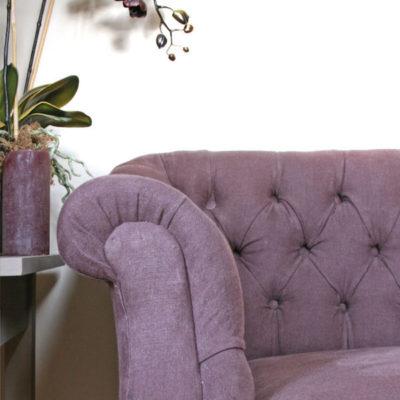 Aubergine-Stonewash-Sofa copy