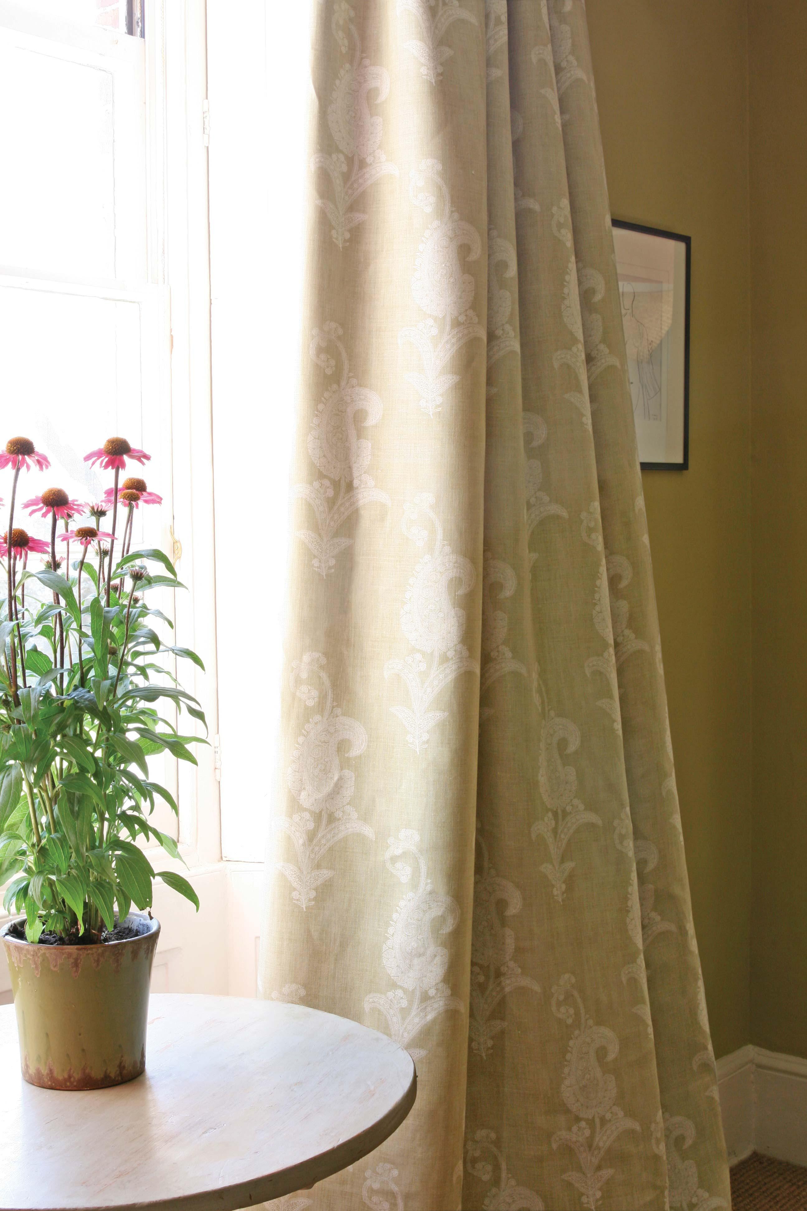 Maizie-Green-Curtain