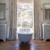 Octavia Bathroom
