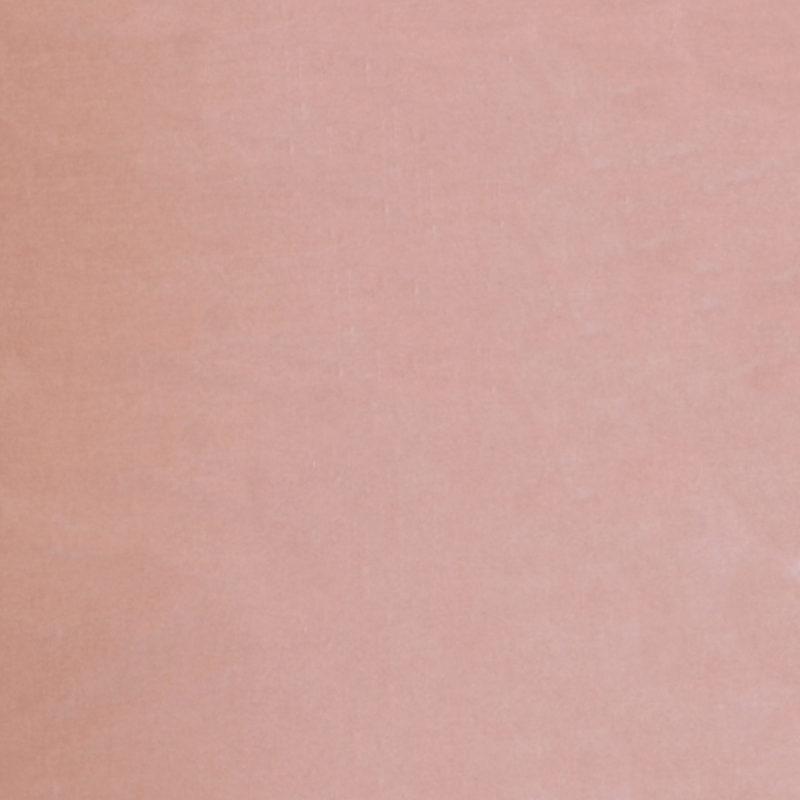 Velvet Pink Swatch