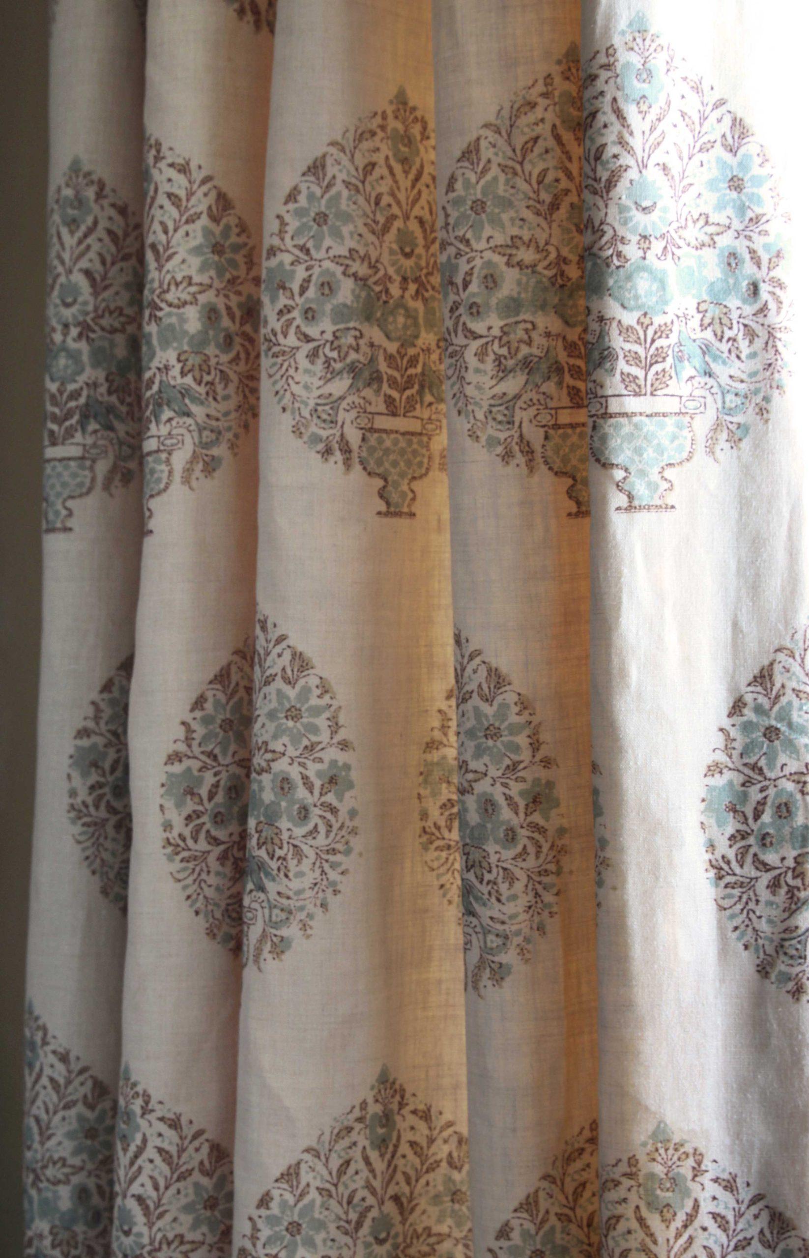 Nikita-Aqua-Curtains-Close-Up