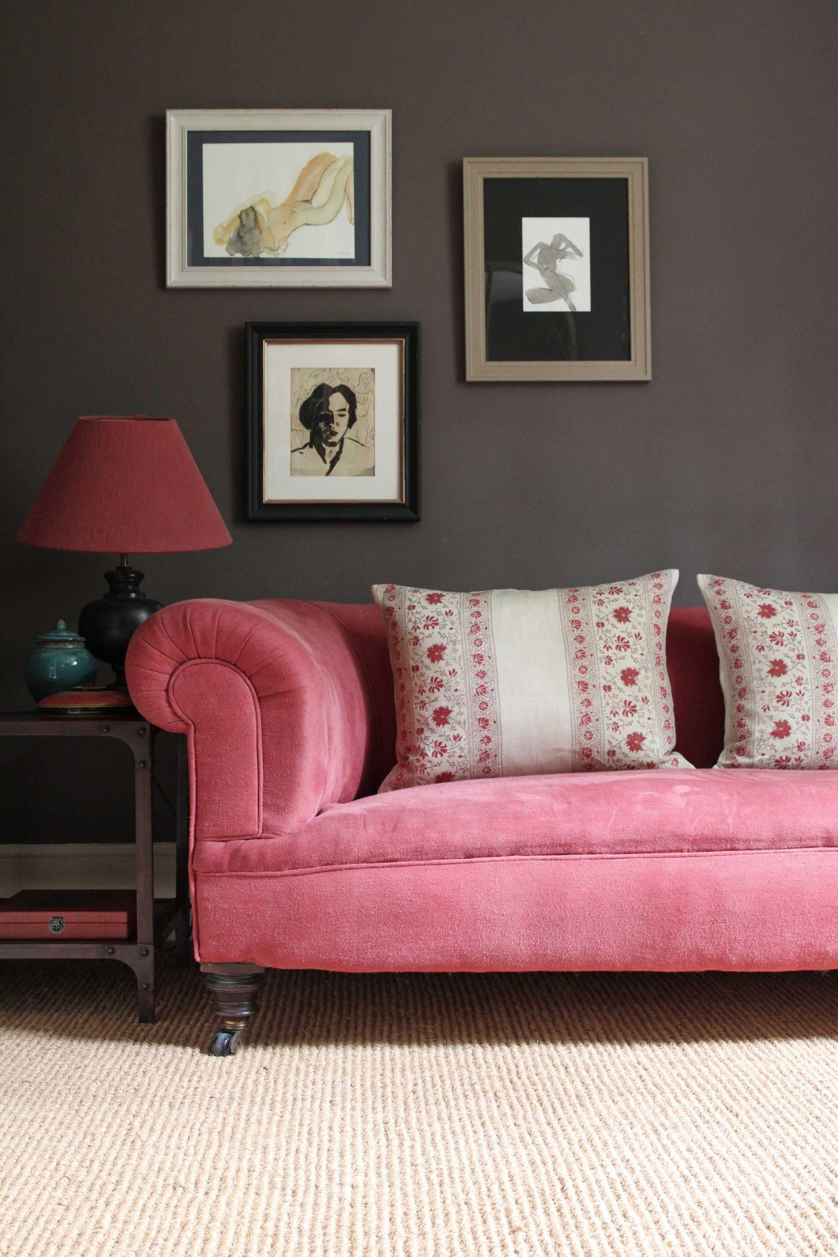 Red-Stonewash-Sofa-and-Freya-Red-Cushions